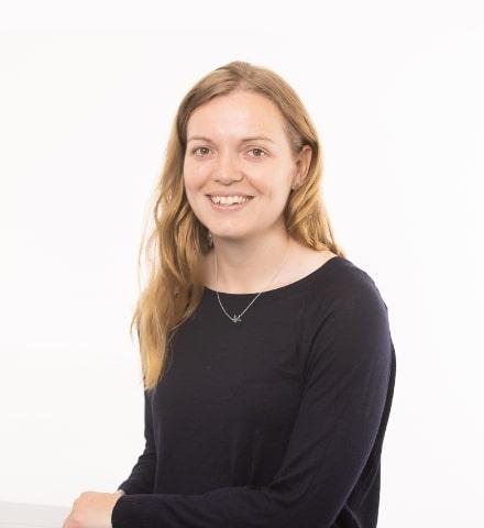 Sarah Kobelt