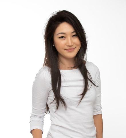 Stephanie Jin